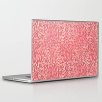 sydney Laptop & iPad Skins featuring ...SYDNEY... by molly velte graham