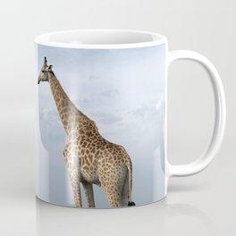 Majestic Moments Coffee Mug