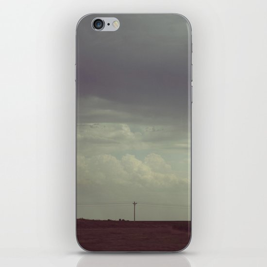 My Thoughts on the Midwest iPhone & iPod Skin
