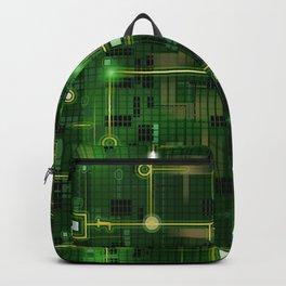 Chip Backpack