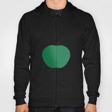 Apple 03 Hoody