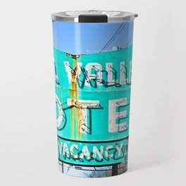 Cool Valley Travel Mug