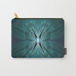 Heavenly Carry-All Pouch