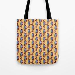 unicream Tote Bag