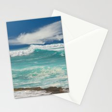 Wild Atlantic Stationery Cards