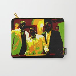 Cotton Club Legends Carry-All Pouch