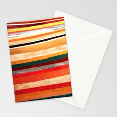 Slow Roll - Vivido Series Stationery Cards