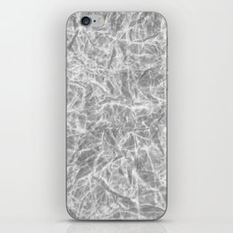 bora iPhone Skin