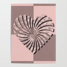 Valentine's day 2 Poster
