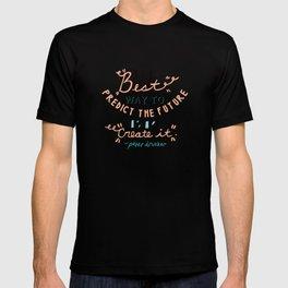 Create It T-shirt