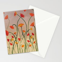 Sienna Stationery Cards