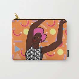 Ireti Carry-All Pouch