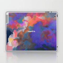 Tempête Laptop & iPad Skin
