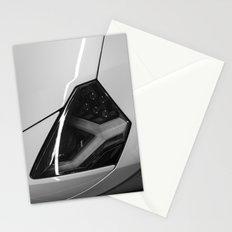 Aventador Stationery Cards