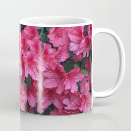 A Shade Of Pink Coffee Mug