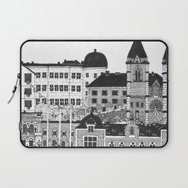 Uppsala Laptop Sleeve