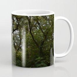 Nature is Neat Coffee Mug
