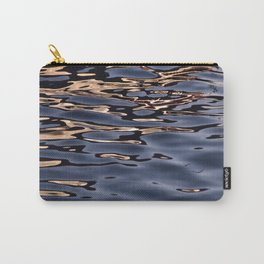 Waterways II Carry-All Pouch