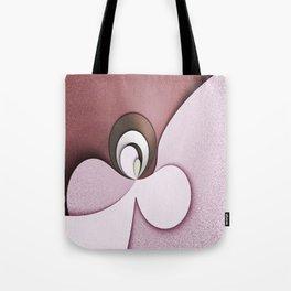 5C Tote Bag