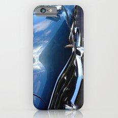 A 51 OK iPhone 6s Slim Case