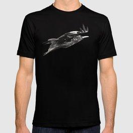 Corvidae T-shirt