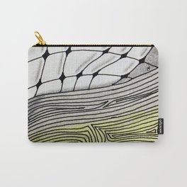 ZTA 13 Carry-All Pouch