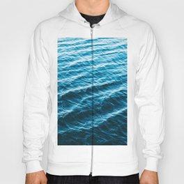 Wanderful Waves Hoody