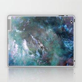 γ Seginus Laptop & iPad Skin