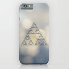 Geometrical 003 iPhone 6s Slim Case