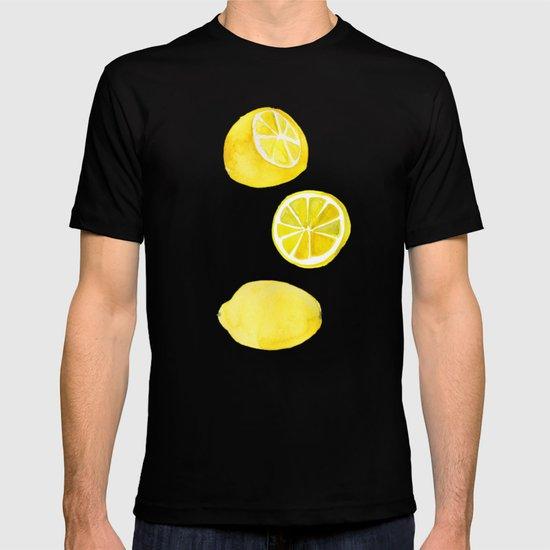 Lemon -ade T-shirt