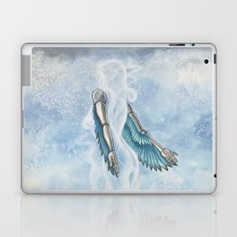Manzanita Phantom Laptop & iPad Skin