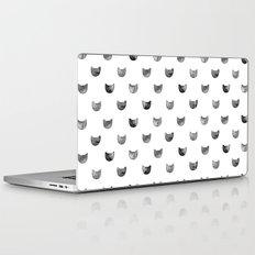 Cat! Laptop & iPad Skin