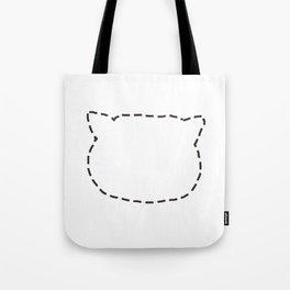 RocoImage Tote Bag