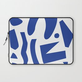 Like Matisse, But Not Laptop Sleeve