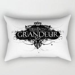 PLUX 0010 Rectangular Pillow