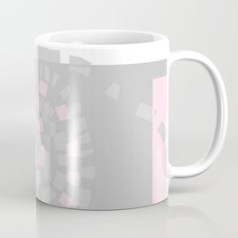 caracofosil Coffee Mug
