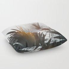 Flare #1 Floor Pillow