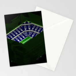 The Voyager Stationery Cards