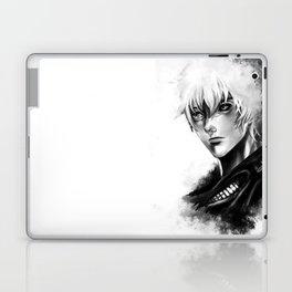 Kaneki Ken Laptop & iPad Skin