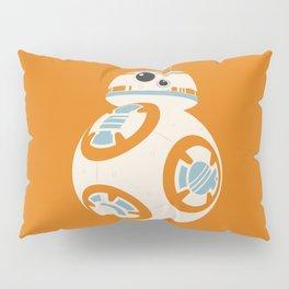 bb-8 Pillow Sham