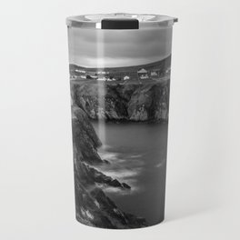 Simple Life Travel Mug