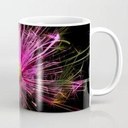 Flowerspark by Toast Coffee Mug