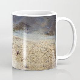 Enjoy the Little Things in Life Coffee Mug