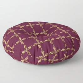 starwey Floor Pillow