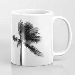 Natural Background 32 Coffee Mug