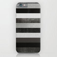 Noir Slim Case iPhone 6