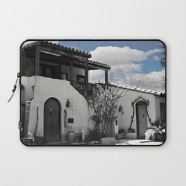 Morning Bliss Laptop Sleeve