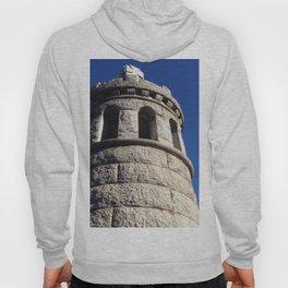 Tower Hoody