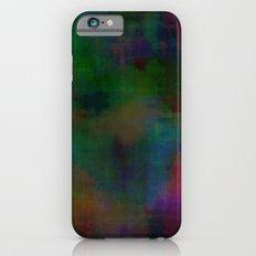 Ink#2 iPhone 6s Slim Case