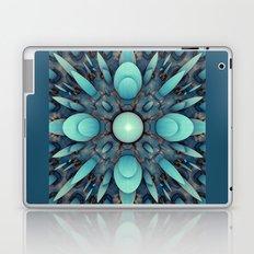 CenterViewSeries107 Laptop & iPad Skin